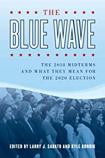 Best blue wave politics Reviews