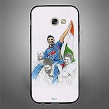 Samsung Galaxy A5 2017 Sachin World Cup Win, Zoot Designer Phone Covers