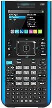 $461 » Office Supplies Calculator Calculator Examination Scientific Electronics Handheld Desktop Calculator Graphing Calculator w...
