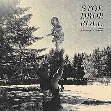 Stop.Drop.Roll. (Acoustic) (Acoustic)