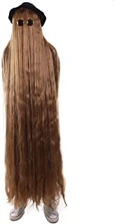 Best cousin itt wig Reviews