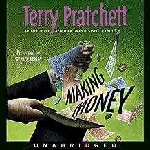 Best making money pratchett Reviews