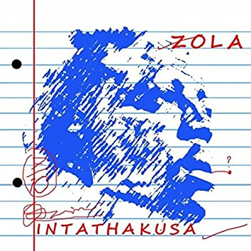 Intathakusa (2014)