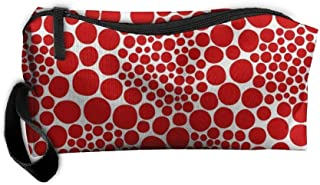 Best yayoi kusama wallet Reviews