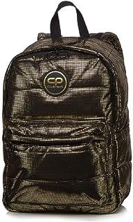 Cool Pack 22837CP - Mochila, unisex: Amazon.es: Bebé
