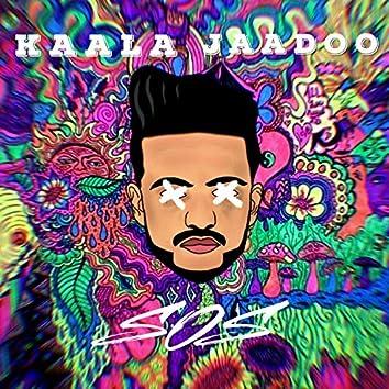 Kaala Jaadoo