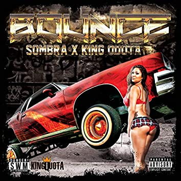 Bounce (feat. King Quota)