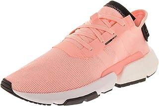 Adidas Originals POD-S3.1 Shoe - Men's Casual