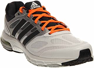 adidas Womens Q21473 Supernova Sequence 6