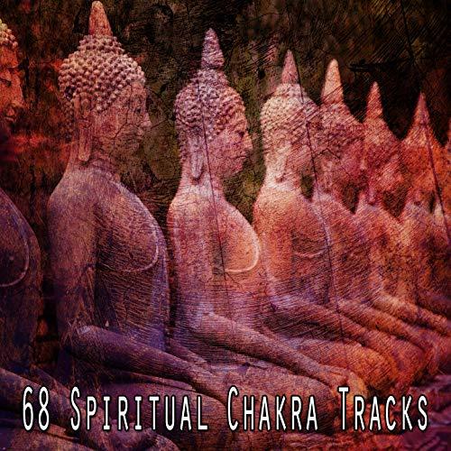 68 Spiritual Chakra Tracks