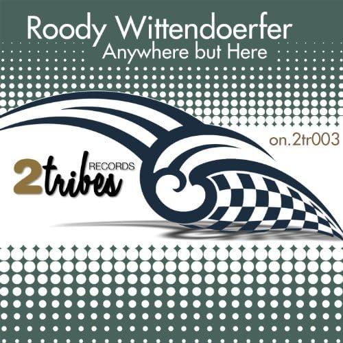 Roody Wittendoerfer