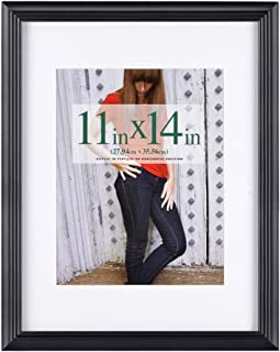 Best 14x11 picture frame Reviews