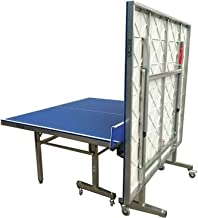 Skyland Outdoor Table Tennis Table - EM-8005