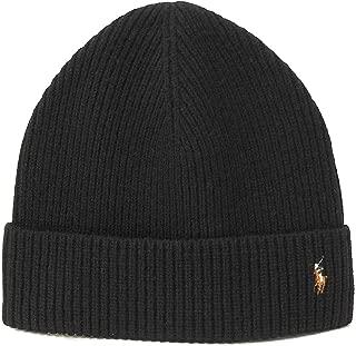 Best beanie hats ralph lauren Reviews