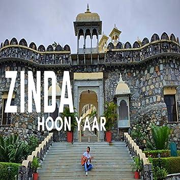 Zinda Hoon Yaar