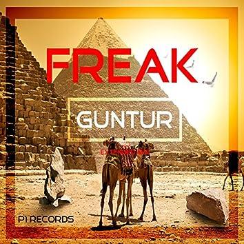 Guntur (Extended Mix)