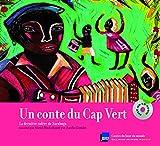 Un conte du Cap Vert - La dernière colère de Sarabuga