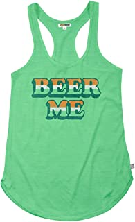 Best st patty's womens shirts Reviews