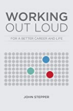 working out loud book