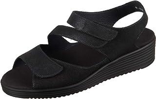 8fac3845f695d3 Amazon.fr : Solidus - Chaussures femme / Chaussures : Chaussures et Sacs