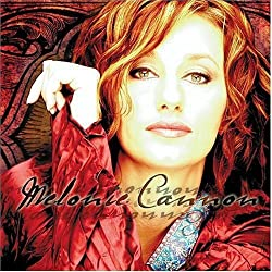 Melonie Cannon [Import]
