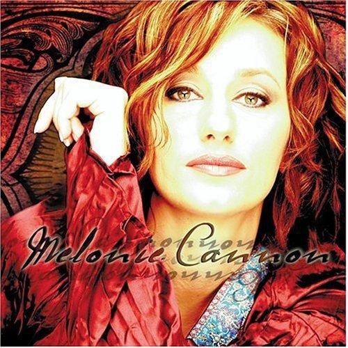 Melonie Cannon [Enhanced CD]