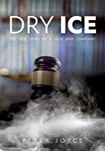 Dry Ice: The True Story of a False Rape Complaint