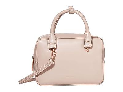 Matt & Nat Taha Loom (Chalet) Handbags