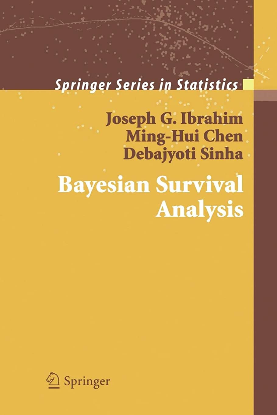舗装するシリンダー強度Bayesian Survival Analysis (Springer Series in Statistics)