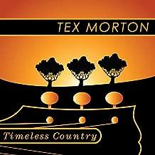 Best tex morton the black sheep Reviews