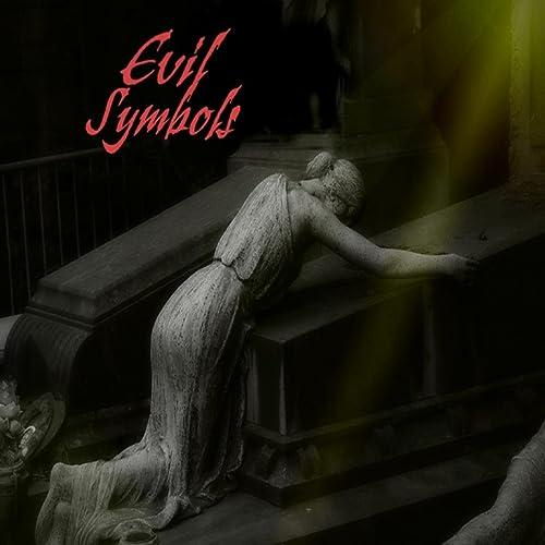 Funereal Lights by Evil Symbols on Amazon Music - Amazon com