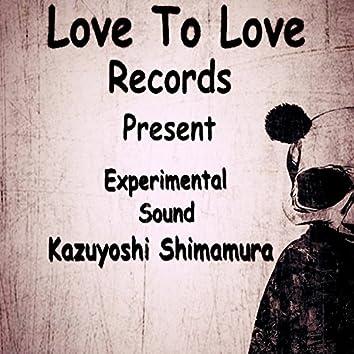 Experimental Sound