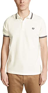 Fred Perry SHIRT メンズ