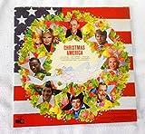 Christmas America