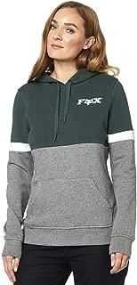 Women's Pullover Fleece