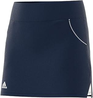 Amazon.es: 3XL - Faldas y faldas pantalón / Niña: Deportes y aire ...