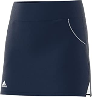 Niñas adidas G Falda de Tenis Ropa deportiva Ropa Niña