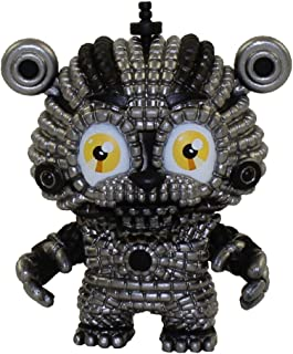 Funko Mystery Minis Vinyl Figure - FNAF The Twisted Ones - YENNDO (2 inch)