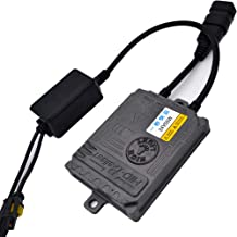 Xplus 24V 55W 75W 100W HID replacement ballast for truck xenon lamps H1 H4 H7 HB3 HB4 (24v 55W ballast 1pc)