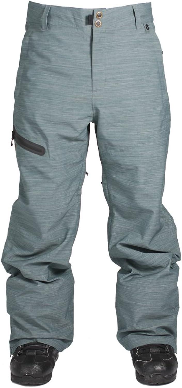 Ride Snowboard Outerwear Velum Pants