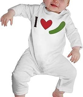 zucchini brand clothes