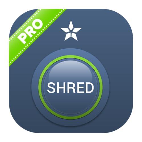 iShredder Pro