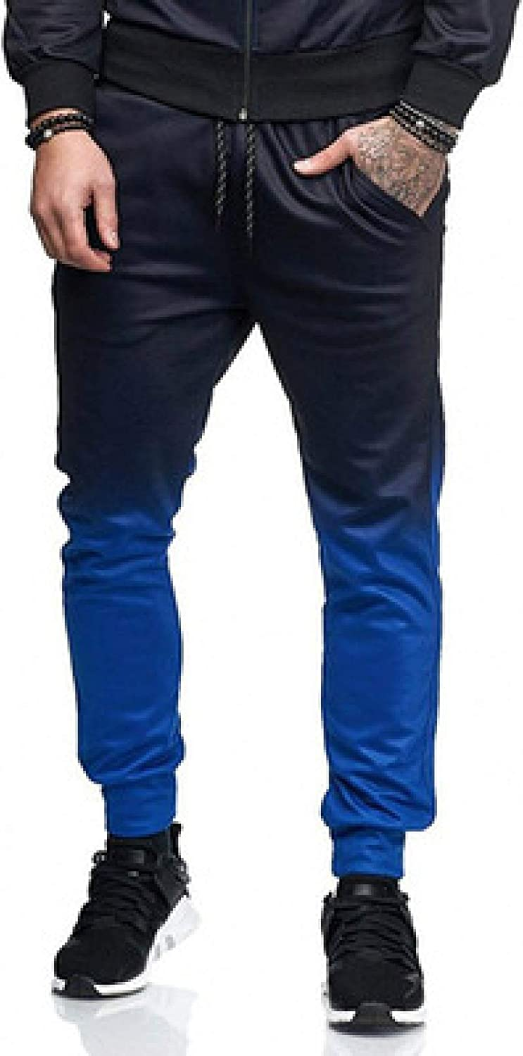 Mens Opening large release sale Chinos Trousers Stretch Skinny Fit Premium Slim Max 66% OFF Cotton Pant