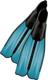 Cressi Rondinella - Aletas de gama alta para iniciación y