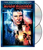 Blade Runner (The Final Cut) (Two-Disc Special Edition)