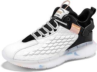 [WYSBAOSHU] スニーカー メンズ ウォーキング ジョギング ランニングシューズ通気性 アウトドア 疲れない 24.5cm~28.0cm