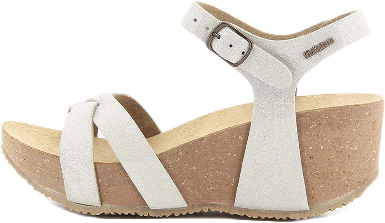 Bionatura Fregene Fregene Fregene Sandals 40  0c1d2a