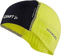 Craft ACTIVE EXTREME X WIND HAT uniseks-volwassene Accessoires