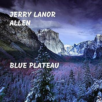 Blue Plateau