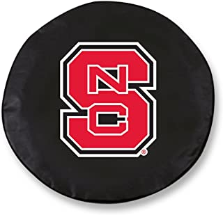 nc state tire cover